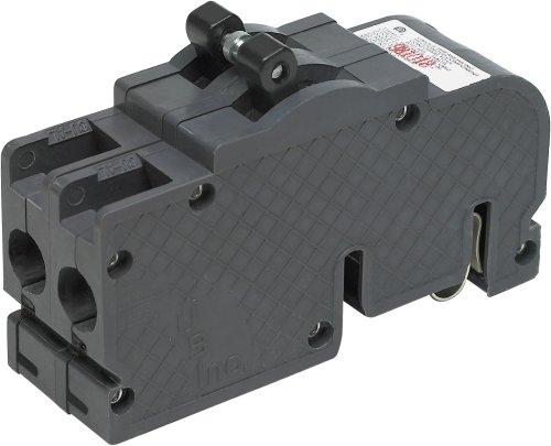 Connecticut-Electric-UBIZ2100-Zinsco-Circuit-Breaker-2-Pole-100-Amp-Thick-Series-0
