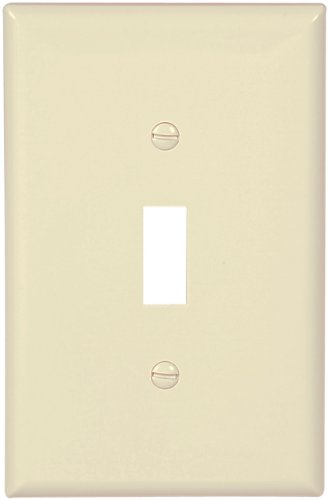 Cooper-Wiring-Devices-1-Gang-Toggle-Switch-Mid-Size-Wall-Plate-0