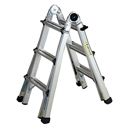 Cosco-13-ft-Worlds-Greatest-Multi-Position-Ladder-0