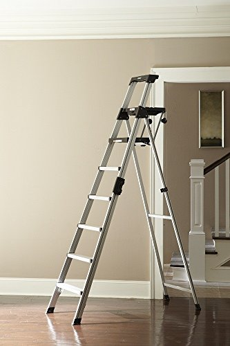Cosco-2081AABLD-8-Foot-Signature-Series-Step-Ladder-Type-1A-0-1