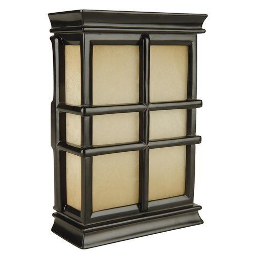 Craftmade-CH1505-Hand-Carved-Window-Pane-Cabinet-Chime-from-the-Traditional-Coll-0