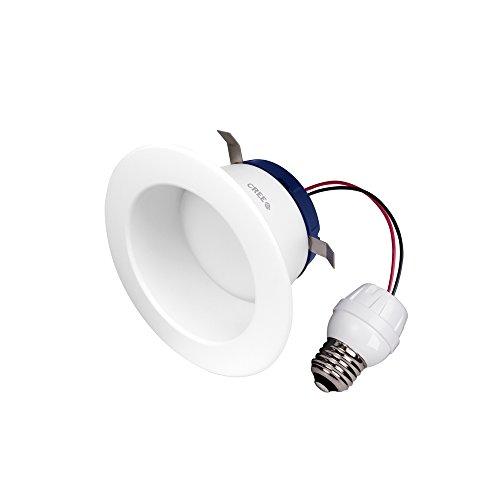 Cree-TW-Series-65W-Equivalent-LED-Retrofit-Recessed-Downlight-Soft-White-0