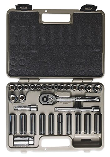 Crescent-CTK170CMP2-Mechanics-Tool-Set-0