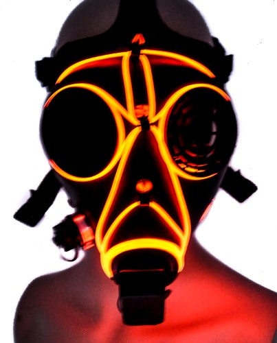 Cyber-Punk-El-Wire-Red-Glow-Mask-Cosplay-Halloween-Costume-0