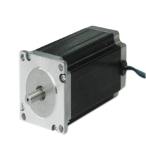 Dc house 3 axis nema 23 stepper motor 425oz in cnc for 3 axis servo motor kit
