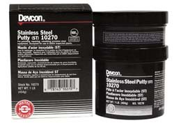 DEVCON-Stainless-Steel-Putty-ST-MODEL-10270-Container-Size-1-lbs-0