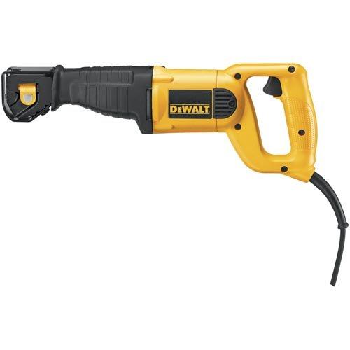 DEWALT-10-Amp-Reciprocating-Saw-0