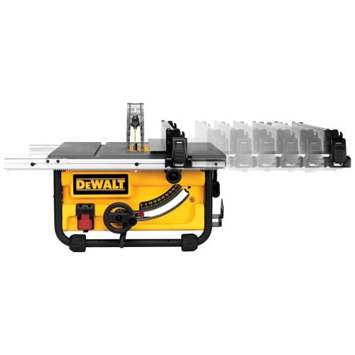 DEWALT-10-Inch-Compact-Job-Site-Table-Saw-with-Guarding-System-and-Stand-0-0