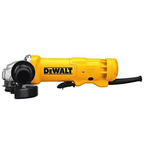 DEWALT-11-Amp-Angle-Grinder-Paddle-Grounded-0-0