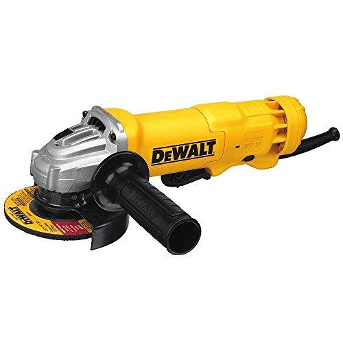 DEWALT-11-Amp-Angle-Grinder-Paddle-Grounded-0