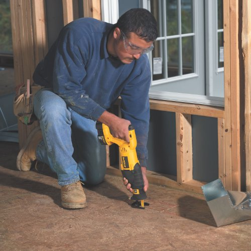 DEWALT-Bare-Tool-DC385B-18-Volt-Cordless-Reciprocating-Saw-0-0