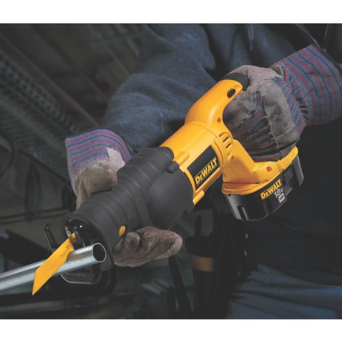 DEWALT-Bare-Tool-DC385B-18-Volt-Cordless-Reciprocating-Saw-0-1