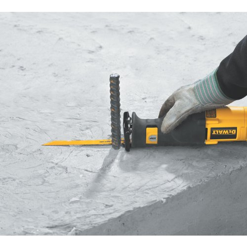 DEWALT-Bare-Tool-DC385B-18-Volt-Cordless-Reciprocating-Saw-0