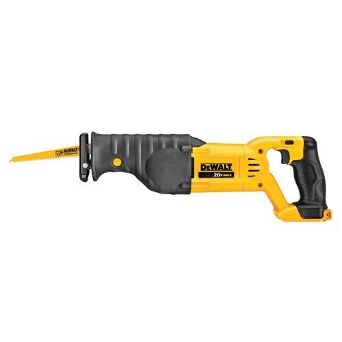 DEWALT-Bare-Tool-DCS380B-20-Volt-MAX-Li-Ion-Reciprocating-Saw-Tool-Only-No-Battery-0