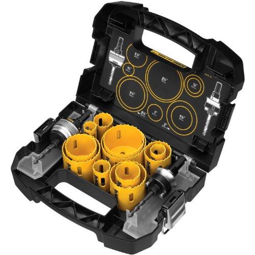 DEWALT-D180005-14-Piece-Master-Hole-Saw-Kit-0