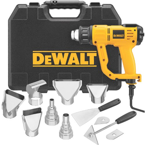DEWALT-D26960K-Heavy-Duty-Heat-Gun-with-LCD-Display-0-1