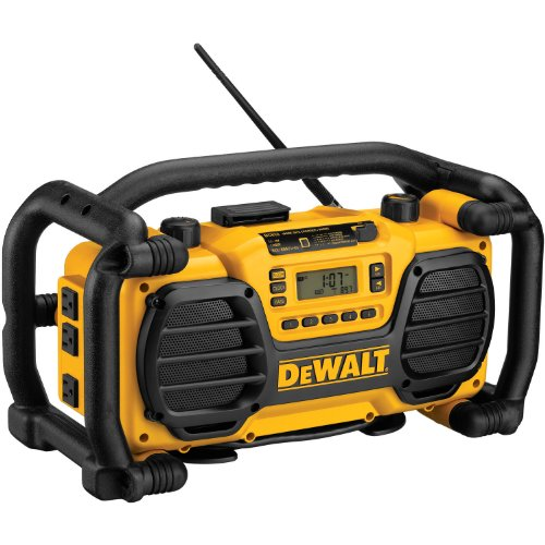 DEWALT-DC012-72-Volt-18-Volt-Heavy-Duty-Worksite-Radio-Charger-0