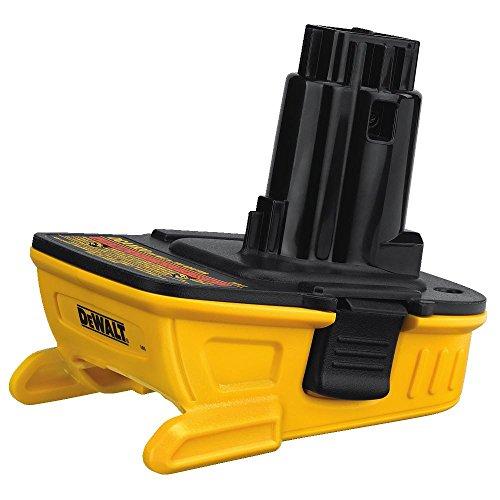 DEWALT-DCA2203C-DEWALT-Battery-Adapter-Kit-for-18V-Tools-20V-0-0