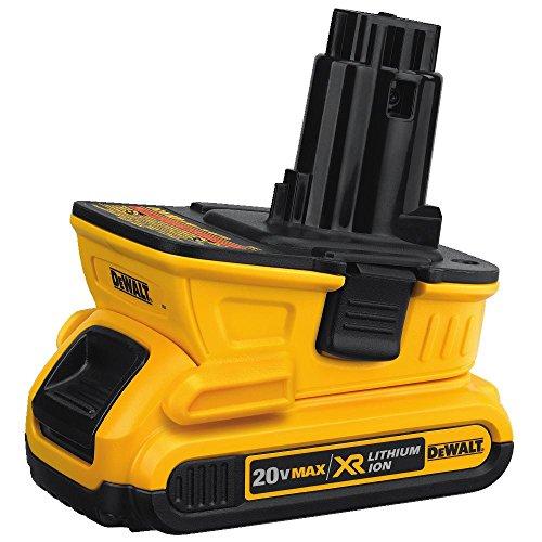 DEWALT-DCA2203C-DEWALT-Battery-Adapter-Kit-for-18V-Tools-20V-0-1