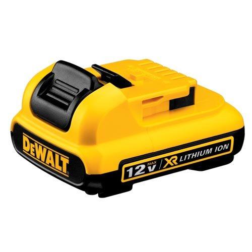 DEWALT-DCB127-2-12V-Max-Lithium-Battery-2-Pack-0-0