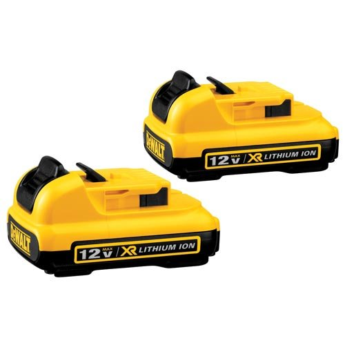 DEWALT-DCB127-2-12V-Max-Lithium-Battery-2-Pack-0