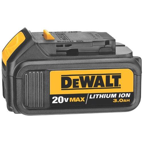 DEWALT-DCB200-30-Ah-20V-Li-Ion-Premium-Battery-0