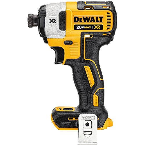 DEWALT-DCF887B-20V-MAX-XR-Li-Ion-Brushless-025-3-Speed-Impact-Driver-0