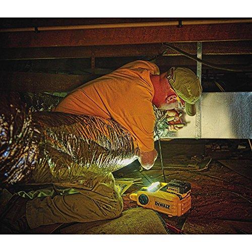 DEWALT-DCL060-18V20V-MAX-Cordless-LED-Worklight-0