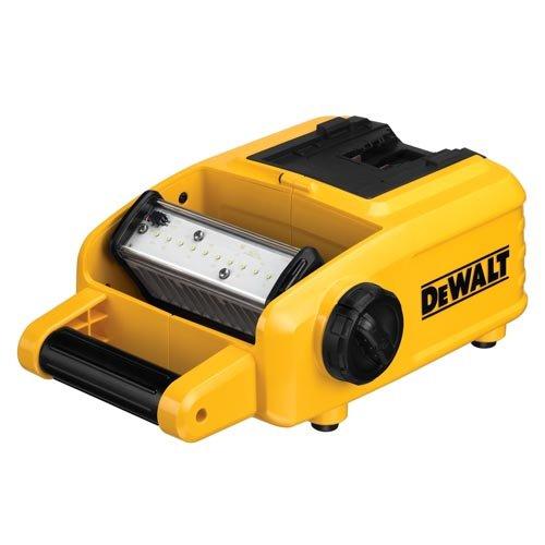 DEWALT-DCL061-18V20V-MAX-CordlessCorded-LED-Worklight-0-0