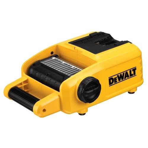 DEWALT-DCL061-18V20V-MAX-CordlessCorded-LED-Worklight-0