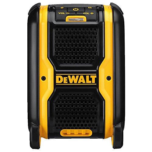 DEWALT-DCR006-Jobsite-Bluetooth-Speaker-0-0