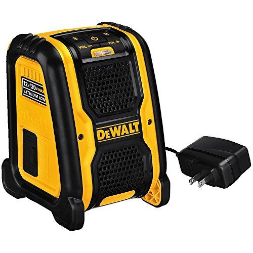 DEWALT-DCR006-Jobsite-Bluetooth-Speaker-0-1