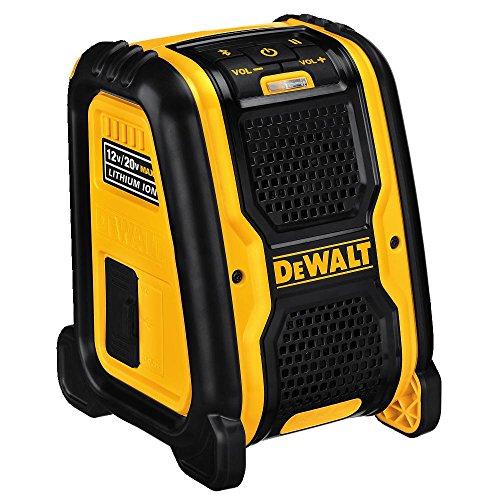 DEWALT-DCR006-Jobsite-Bluetooth-Speaker-0