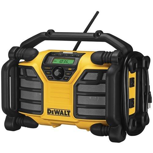 DEWALT-DCR015-12V20V-MAX-Worksite-Charger-Radio-0-0