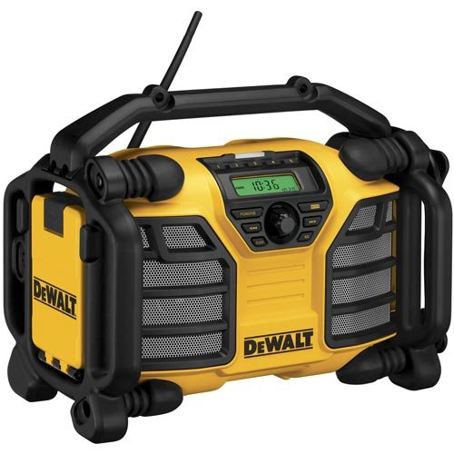 DEWALT-DCR015-12V20V-MAX-Worksite-Charger-Radio-0