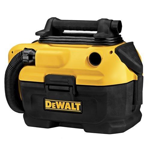 DEWALT-DCV581H-1820-Volt-MAX-CordlessCorded-Wet-Dry-Vacuum-0