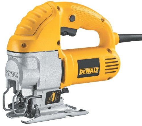 DEWALT-DW317K-55-Amp-Top-Handle-Jig-Saw-Kit-0-0