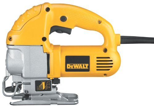 DEWALT-DW317K-55-Amp-Top-Handle-Jig-Saw-Kit-0