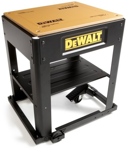 DEWALT-DW7350-Planer-Stand-with-Integrated-Mobile-Base-0-0