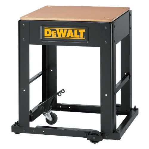 DEWALT-DW7350-Planer-Stand-with-Integrated-Mobile-Base-0