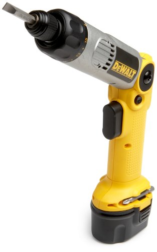 DEWALT-DW920K-2-14-Inch-72-Volt-Cordless-Two-Position-Screwdriver-Kit-0-0