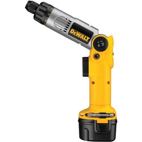 DEWALT-DW920K-2-14-Inch-72-Volt-Cordless-Two-Position-Screwdriver-Kit-0-1