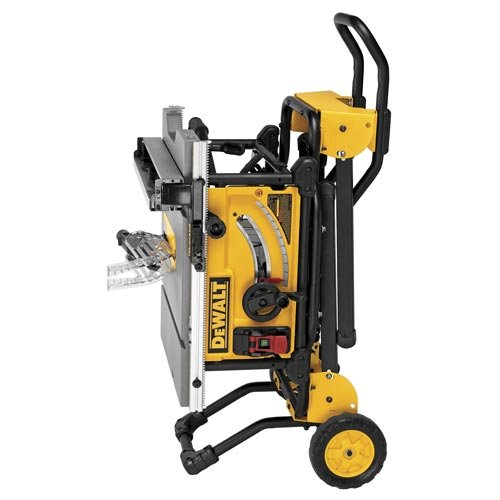 DEWALT-DWE7491RS-10-Inch-Jobsite-Table-Saw-with-32-12-Inch-Rip-Capacity-and-Rolling-Stand-0-0