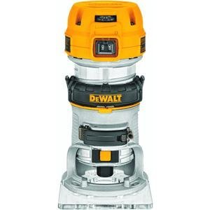 DEWALT-DWP611-125-HP-Max-Torque-Variable-Speed-Compact-Router-with-LEDs-0