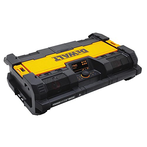 DEWALT-DWST08810-ToughSystem-Music-Player-with-Charger-0