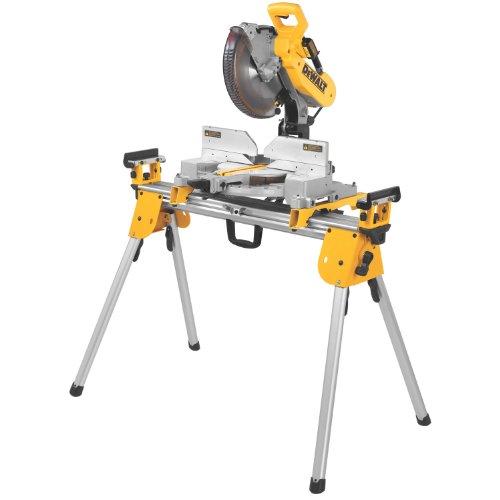 DEWALT-DWX724-Compact-Miter-Saw-Stand-0-0