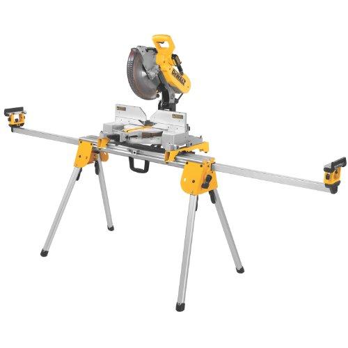 DEWALT-DWX724-Compact-Miter-Saw-Stand-0-1