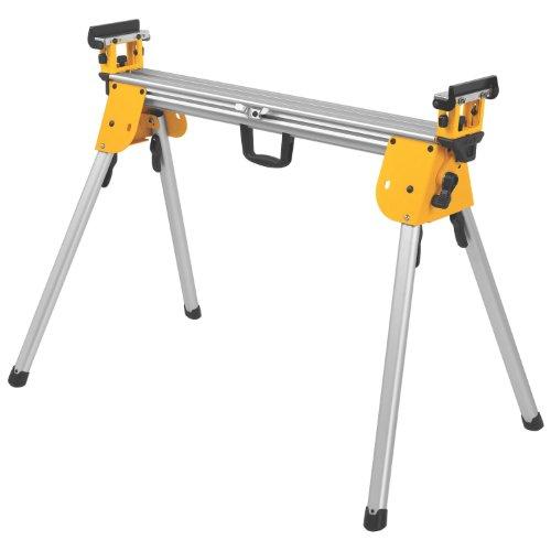 DEWALT-DWX724-Compact-Miter-Saw-Stand-0