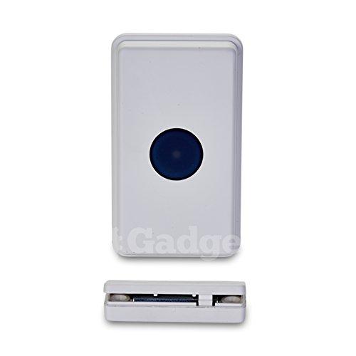 Dakota-Alert-2500-Ft-Wireless-Doorbell-Set-0-0