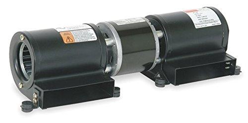 Dayton-1TDU8-Low-Profile-Blower-115-Volt-0